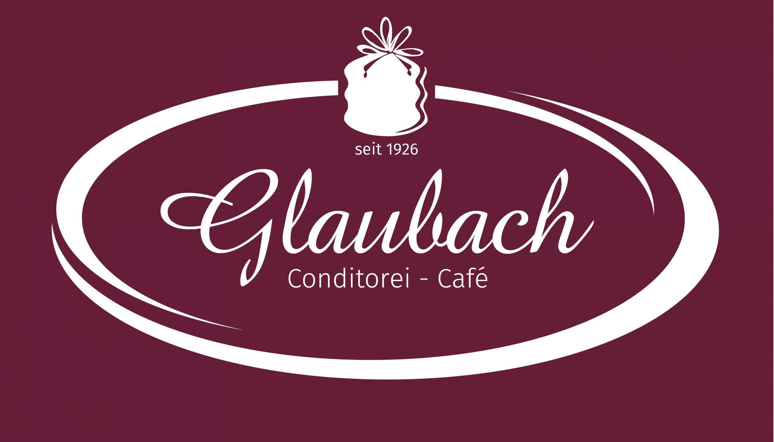 Glaubach Bensheim